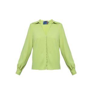 Camisa-Brenda-Verde