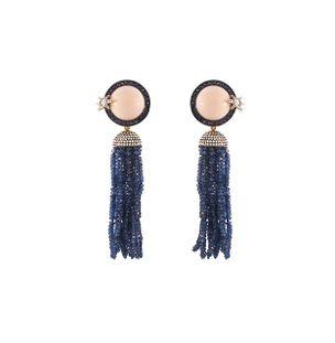 Brincos-em-ouro-18kdiamante-19-ct-coral-podange-safira-azul