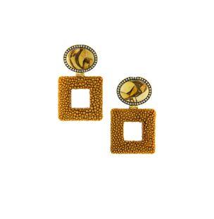 Brincos-em-ouro-18k-diamante-light-brown-089-ct-jaspe-mookaite