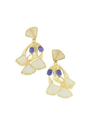 Brincos-em-ouro-18k-diamante-124-cttanzanita-oval-1640-ct-e