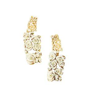 Brincos-em-ouro-18k-diamante-baguette-049ct-diamante-light-brown