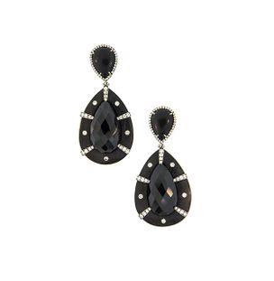 Brincos-em-ouro-18k-diamante-light-brown-288ct-turmalina-negra
