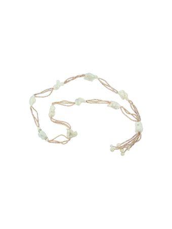 Colar-em-ouro-branco-18k-diamante-perola-barroca-de-agua-salgada-e