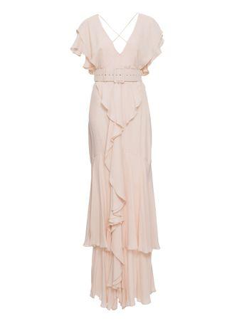 vestido-nude-barros-sandro