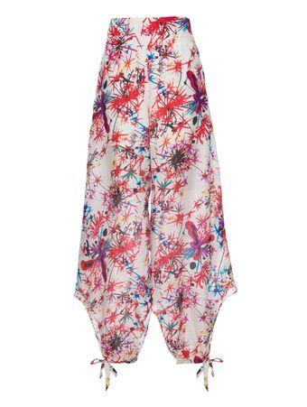 Calca-Pantalona-Explosao-Estampada-Branca-e-Vermelha