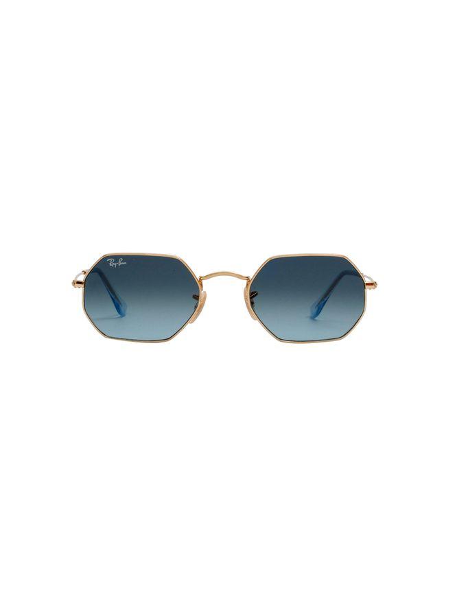 Oculos-de-Sol-Retangular-Azul