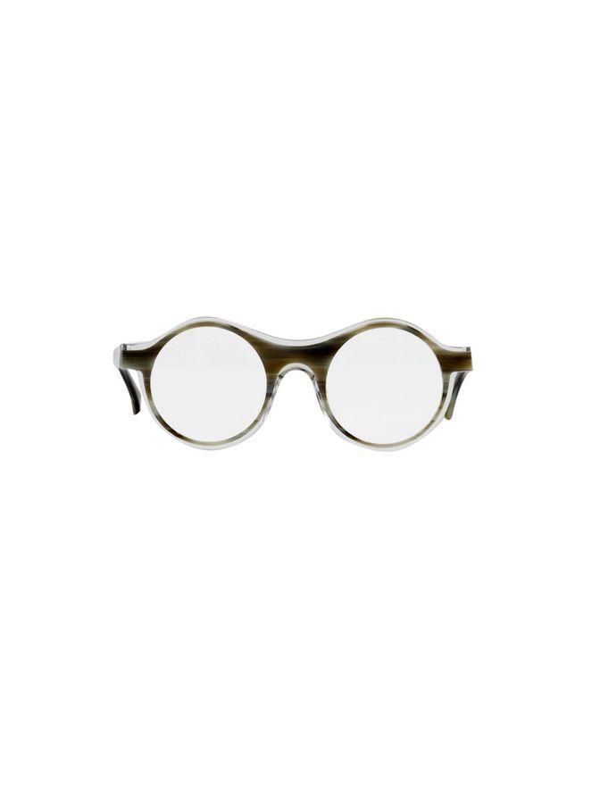 Armacao-de-Oculos-Redonda-Verde