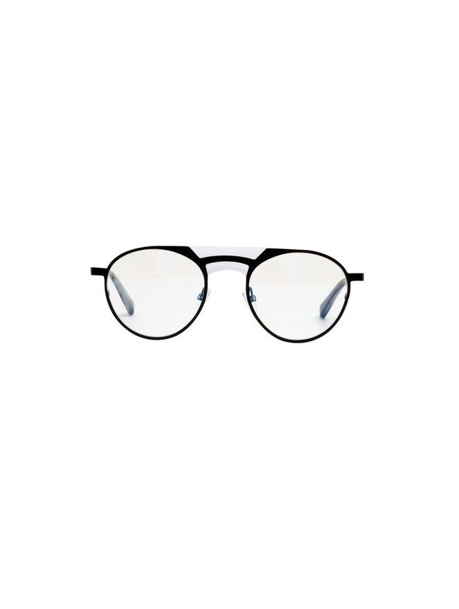 Armacao-de-Oculos-Aviador-Preto