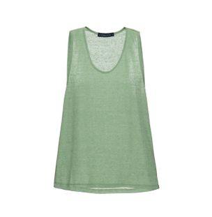 Blusa-Alterinhos-Verde