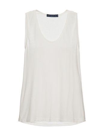 Blusa-Alterinhos-Off-White