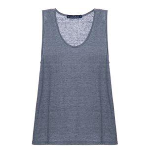 Blusa-Alterinhos-Cinza