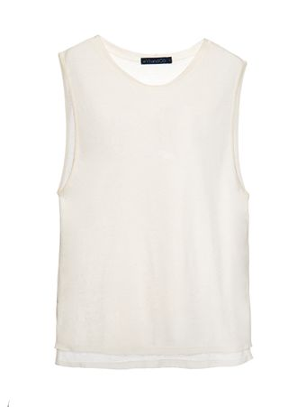 Blusa-Assimetrica-Carvalhal-Off-White