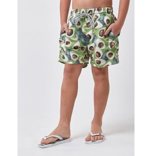 SHORTS-ABACATE-ESTAMPADO