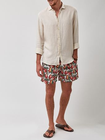 SHORTS-CAJU-ESTAMPADO