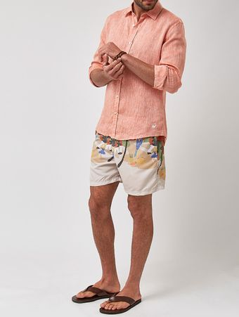 SHORTS-CORDEL-ESTAMPADO