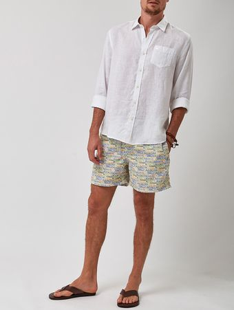 SHORTS-ZAPALLA-ESTAMPADO