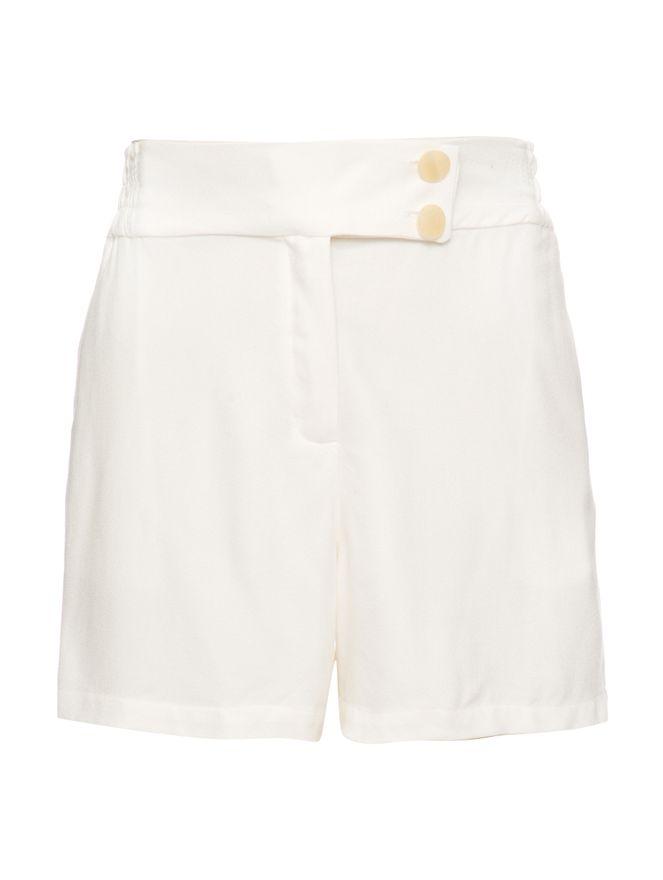 Shorts-Curto-Fatima-Off-White