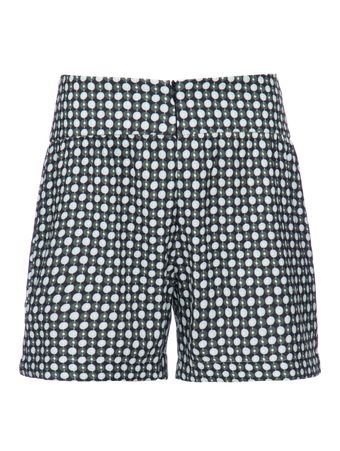 Shorts-Curto-Garcia-Estampado-Preto-e-Verde