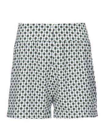 Shorts-Curto-Garcia-Estampado-Verde