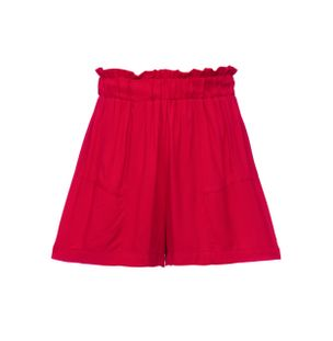 Shorts-Curto-Nazare-Vermelho
