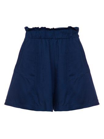 Shorts-Curto-Nazare-Azul-Marinho