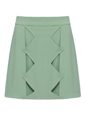 Shorts-Saia-Lisboa-Verde