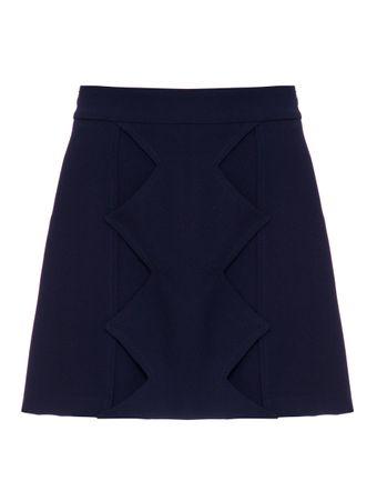 Shorts-Saia-Lisboa-Azul-Marinho