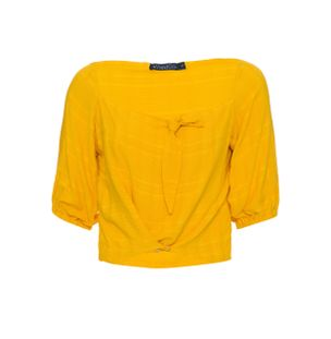 Cropped-Bairro-Alto-Amarelo