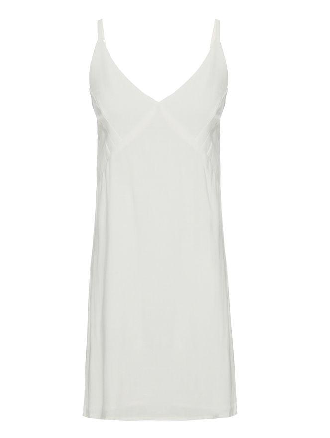 Vestido-Mini-Alcas-Finas-Lagos-Off-White