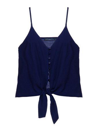 Cropped-Figueiredo-Azul-Marinho