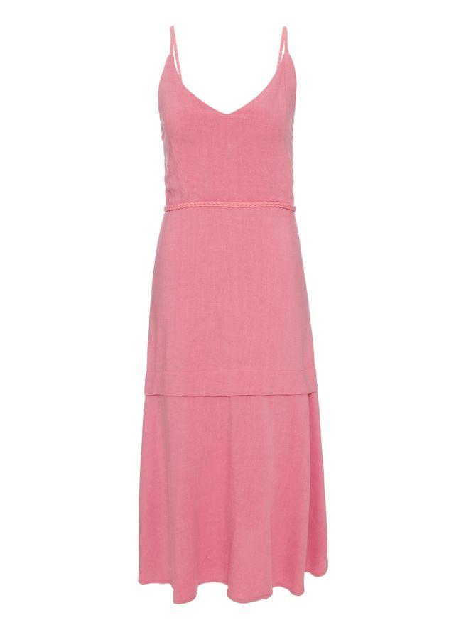 Vestido-Midi-Rio-Tinto-Rosa