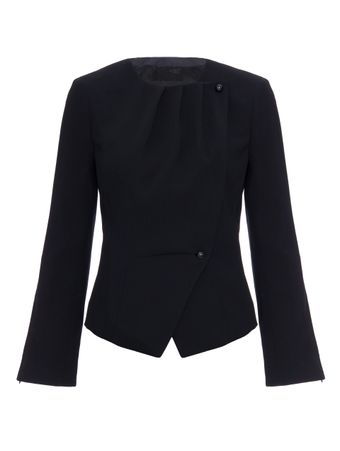 BLAZER-9WHGG098T001TUC99-UC99--BLACK-BEAUTY