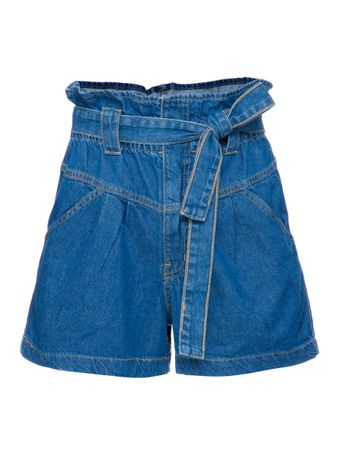 SHORTS-BARCELOS-JEANS