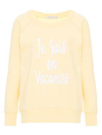 Blusa-de-Moletom-Estampada-Amarela
