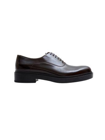 Sapato-de-Couro-Marrom