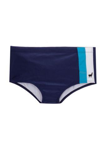 Sunga-Listras-Azul