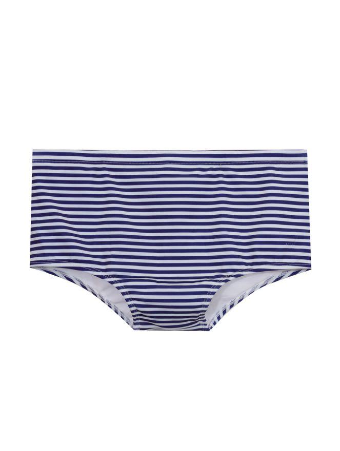 Sunga-Listrada-Azul