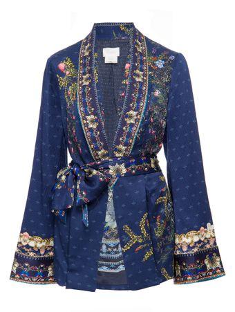 Kimono-Godets-de-Seda-Estampado