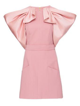 Vestido-Laco-Rosa