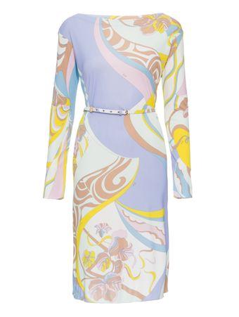 Vestido-Hanami-Estampado