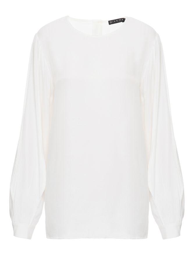Blusas-Camadas-Branca
