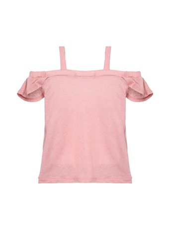 CAMISETA-BASIQUE-KIDS-CANDY-ROSE