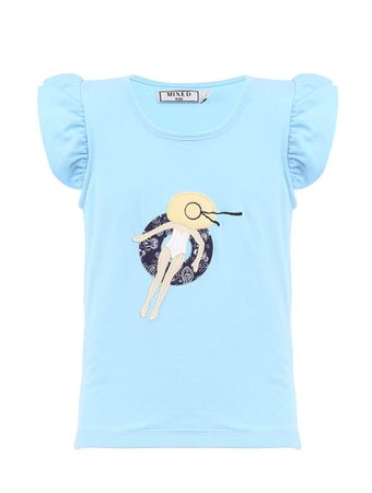 CAMISETA-POOL-KIDS-ACQUA-BLUE