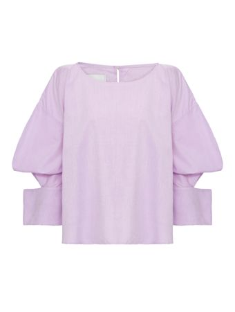 BLUSA-MORAY-LILAS-UNICO