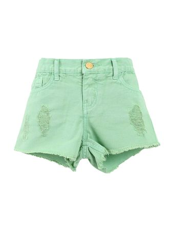 SHORTS-CANDY-KIDS-VERDE