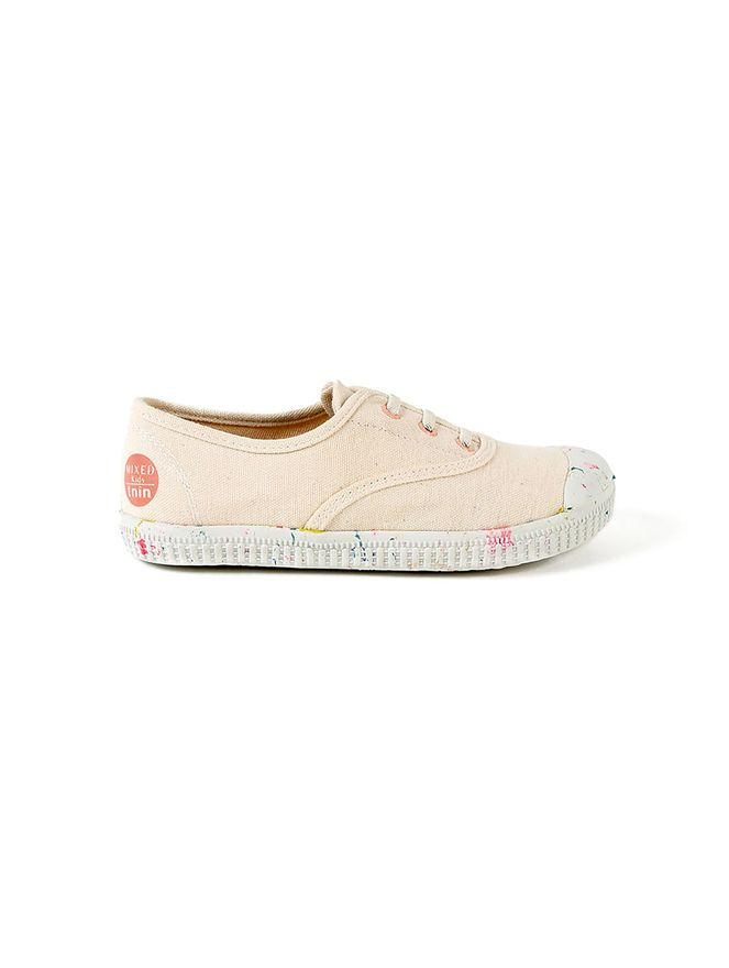 TENIS-BASIC-COLORS-OFFWHITE