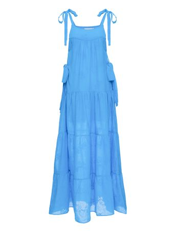 Vestido-Laco-Azul