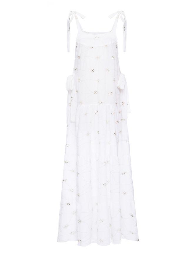 Vestido-Laco-Branco