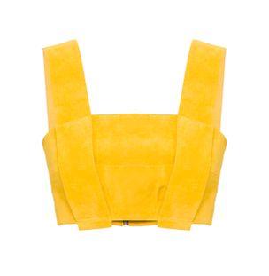 top-amarelo