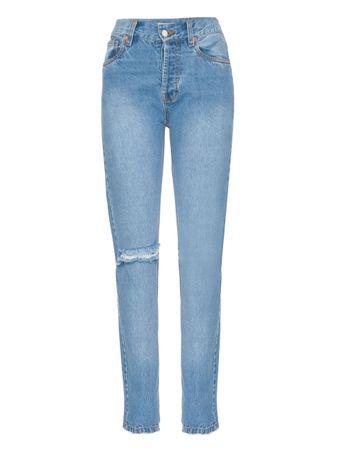 Calca-Bel-Jeans-Azul